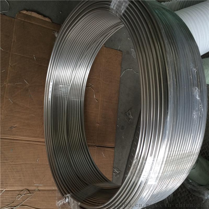 不锈钢制品管,304现货小管,不锈钢盘管71819715
