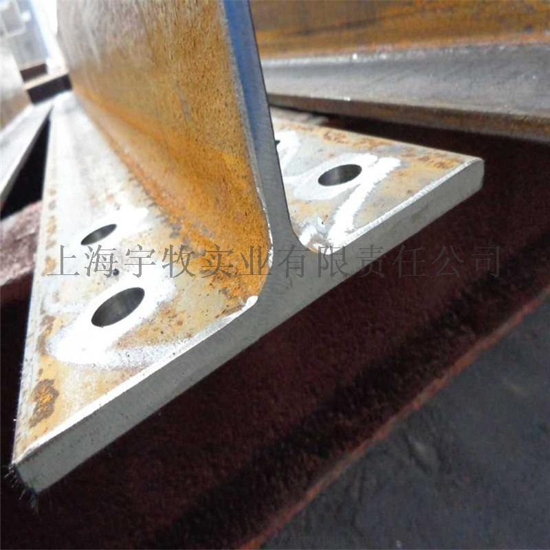 電梯用冷拉小規格T型鋼2.jpg