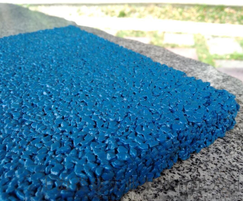 雄安新区彩色透水混凝土海绵城市路面铺装,厂家直销64878045