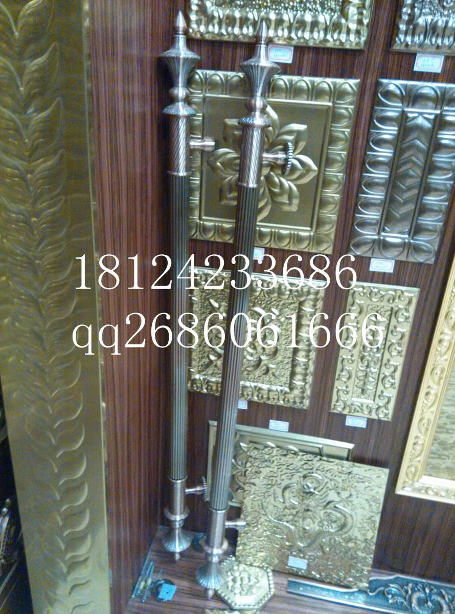 提供不硒鼓表面加工 蚀刻 拉丝 镀铜 抛光 8K7950045