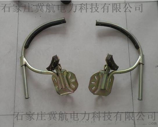 1510904311(1)_看图王