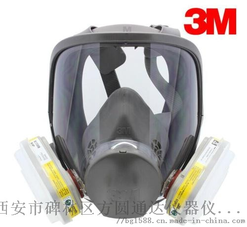 6800防毒面具6.jpg
