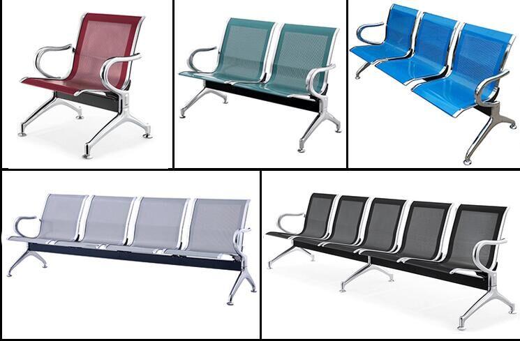 广东排椅都有那些厂家-佛山有多少家排椅工厂- 佛山不锈钢连排椅45841815