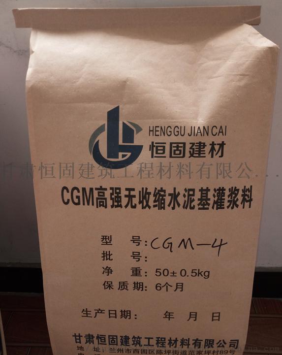 CGM-4.png