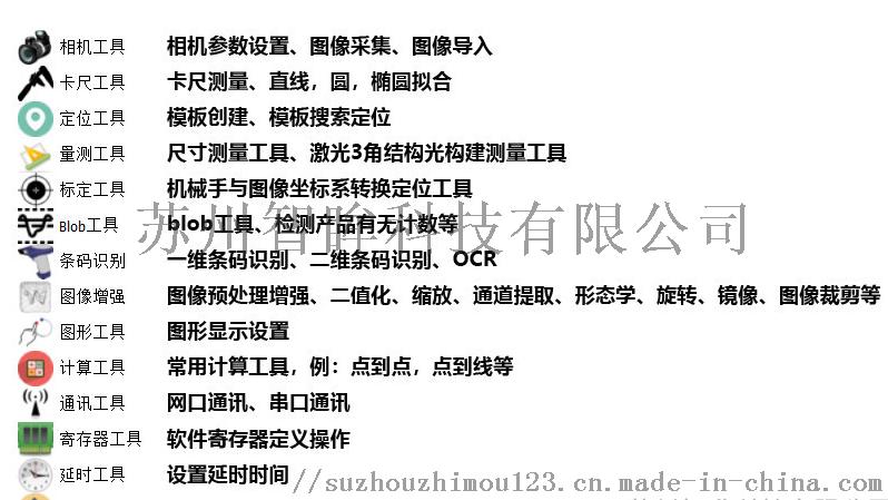 QQ截图20190806102119.png