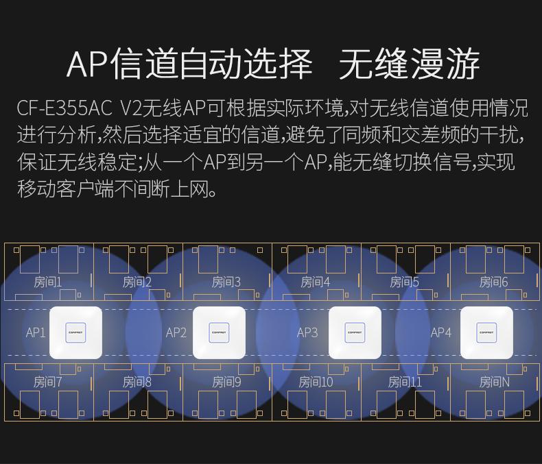 CF-E355AC-V2套圖_14.jpg