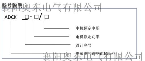 ADCK磁控软起动型号说明.png