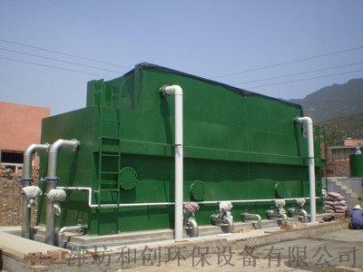 一体化污水处理设备-医院污水消毒设备912581225