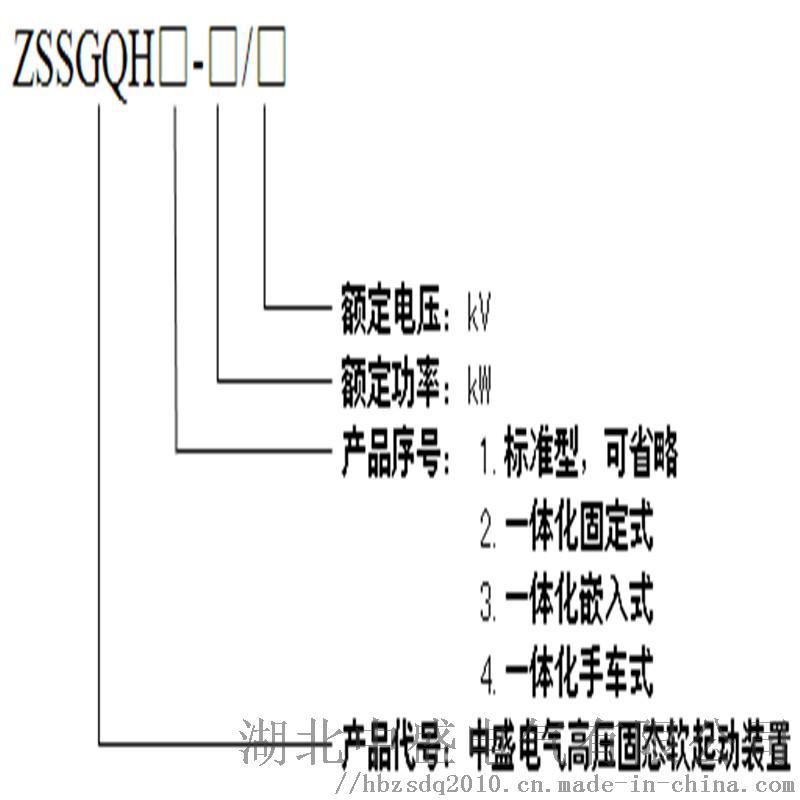 1594621752(1).jpg