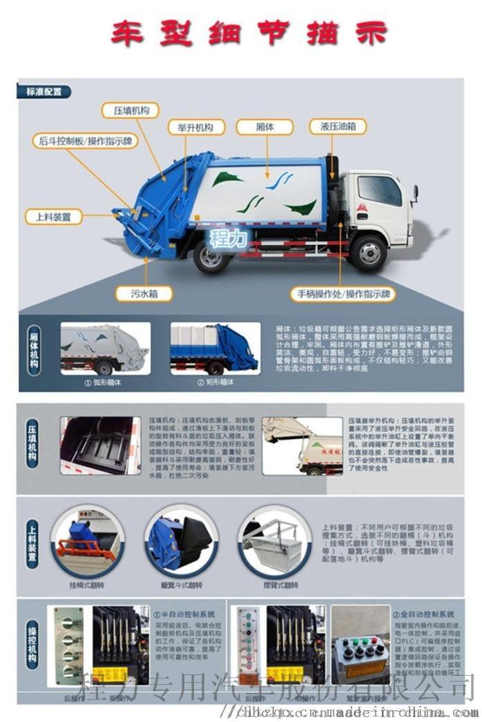 車型細節描述1.jpg