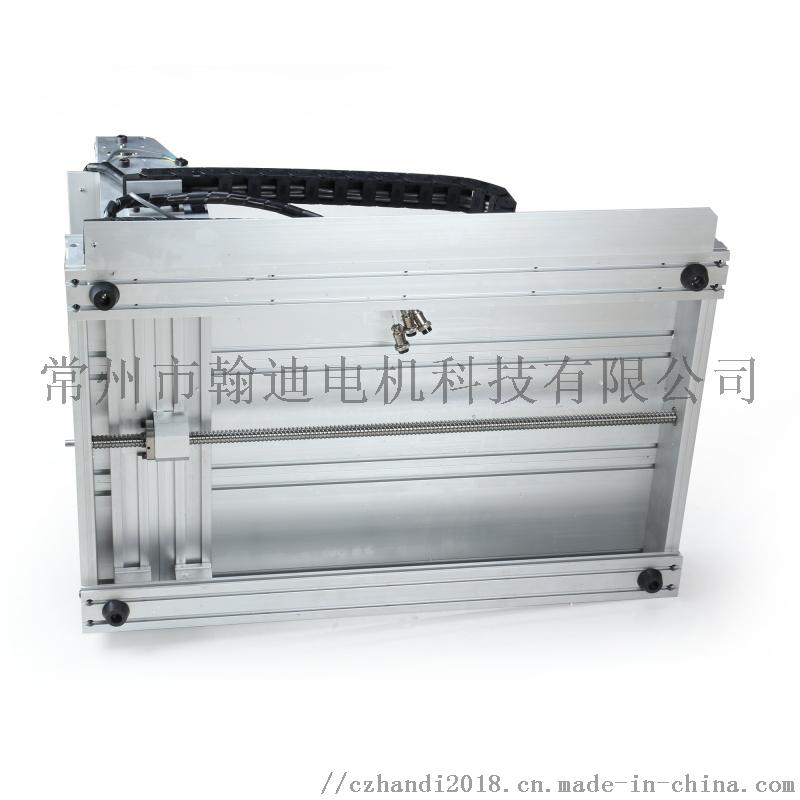 6040Z 3 轴迷你桌面小型雕刻机800W/1500W/2200W856867705