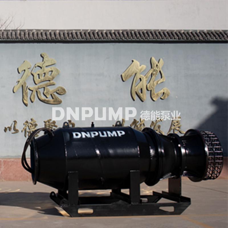 广东水利循环潜水轴流泵782188792