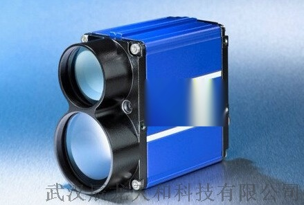 LDM301(1).jpg