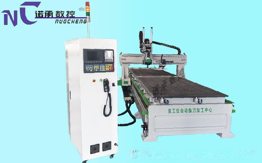 全自动木工开料机厂家木工开料机价格木工开料机批发60916402