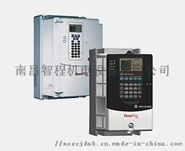 22F-D6P0N103變頻器787130285