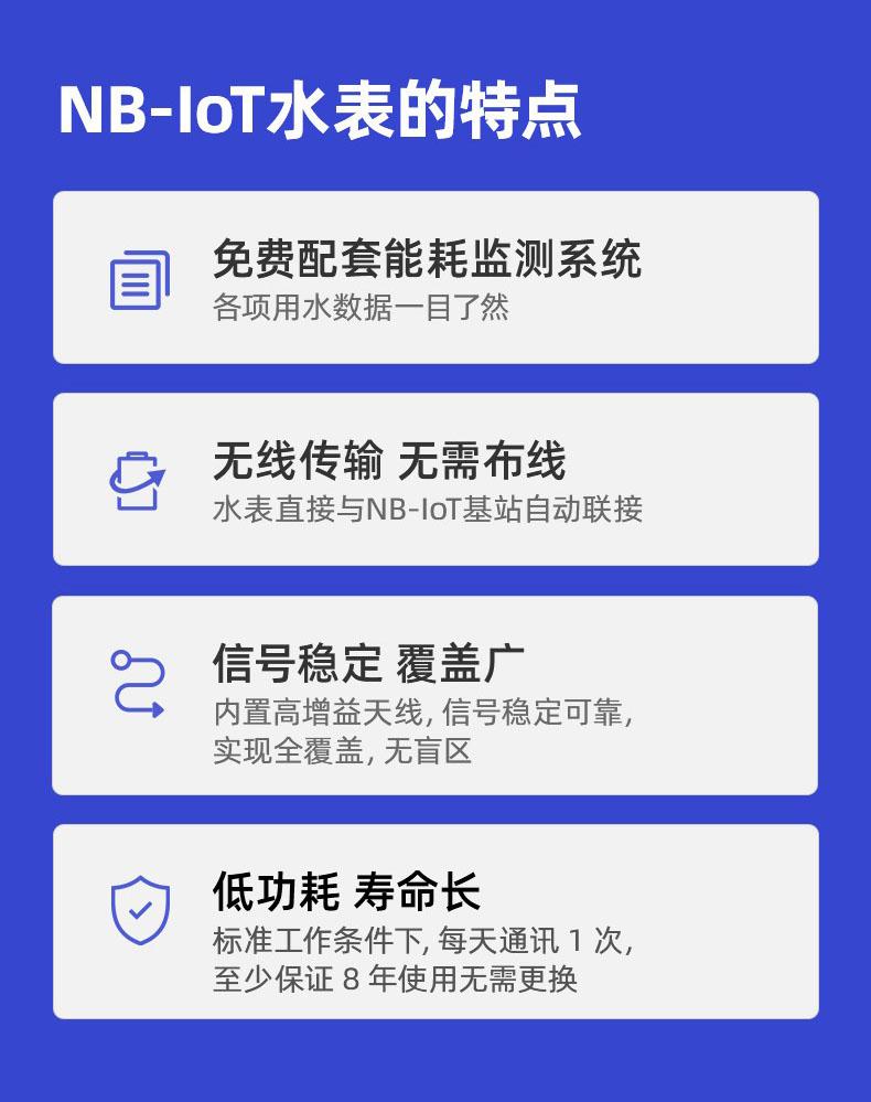 捷先小口径-NB-IoT-PC端-01_11.jpg