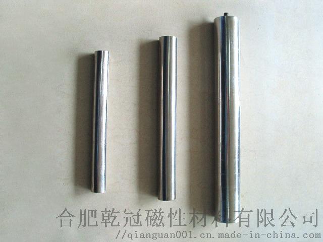干燥机磁力棒 10000GS磁力棒 除铁磁力棒107338585