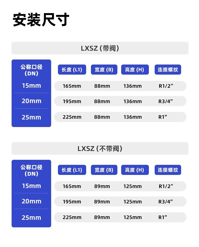 捷先小口径-NB-IoT-PC端-01_14.jpg