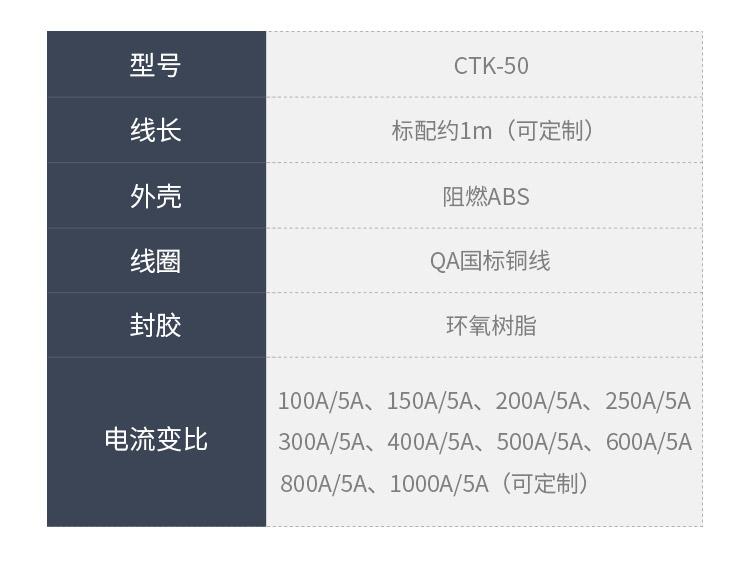 开口式电流互感器-PC端_05.jpg