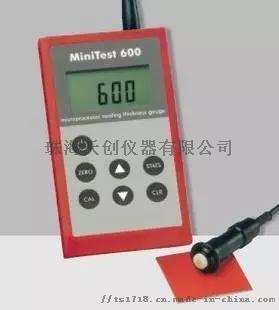 MiniTest 600BF3.webp.jpg