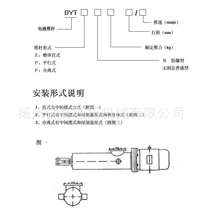 电液推杆参数5.jpg