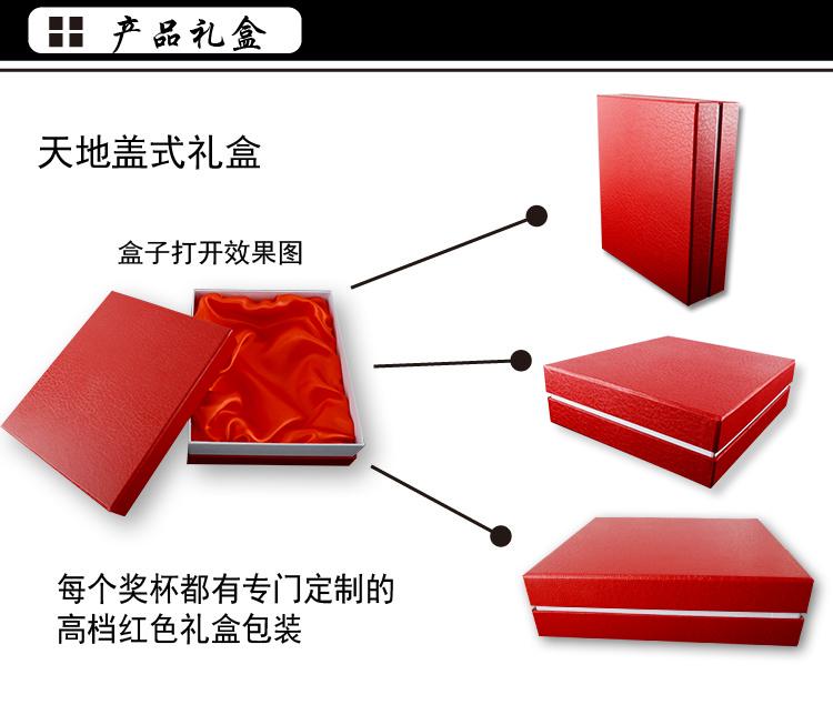 產品盒子.jpg