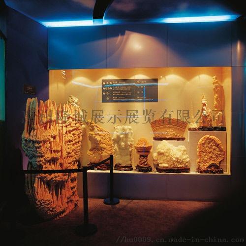 博物馆展示柜6.jpg