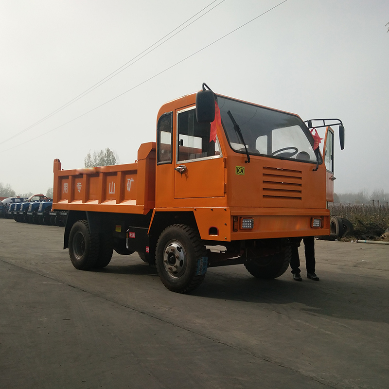 濟寧礦用四不像車廠家 四輪拉貨車 四不像低速載貨車69948692