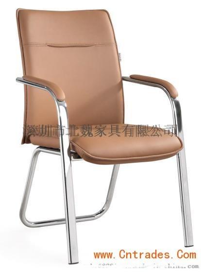 電腦椅子轉椅、電腦轉椅尺寸、電腦轉椅價格、電腦轉椅圖片、電腦椅十大品牌725646915