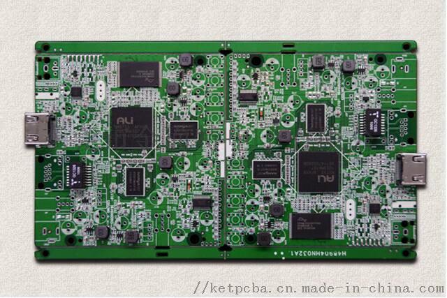 贴片加工|PCBA贴片加工|后焊加工|电子产品代工814905425