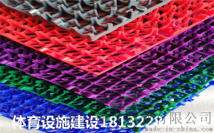 河南驻马店漯河市悬浮地板厂家施工安装85157955