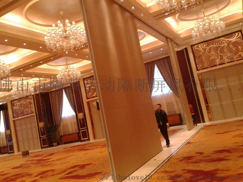 無錫酒店活動隔斷牆廠家包廂移動隔牆設計安裝行業領先80585025