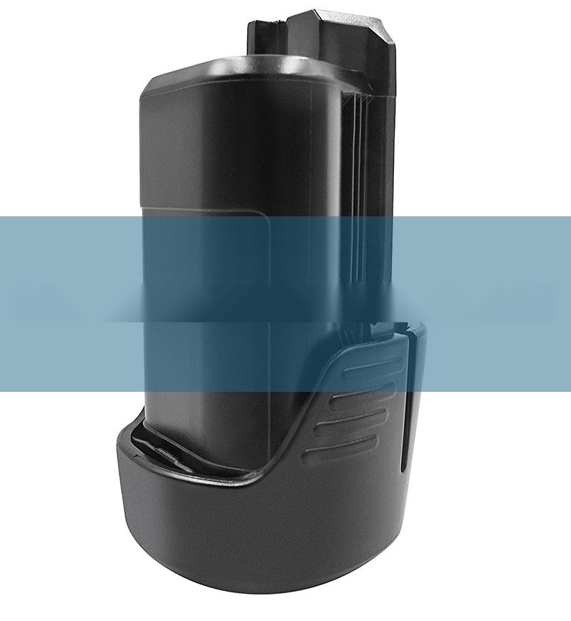 博世充电器ET-BC330-12V_05.jpg