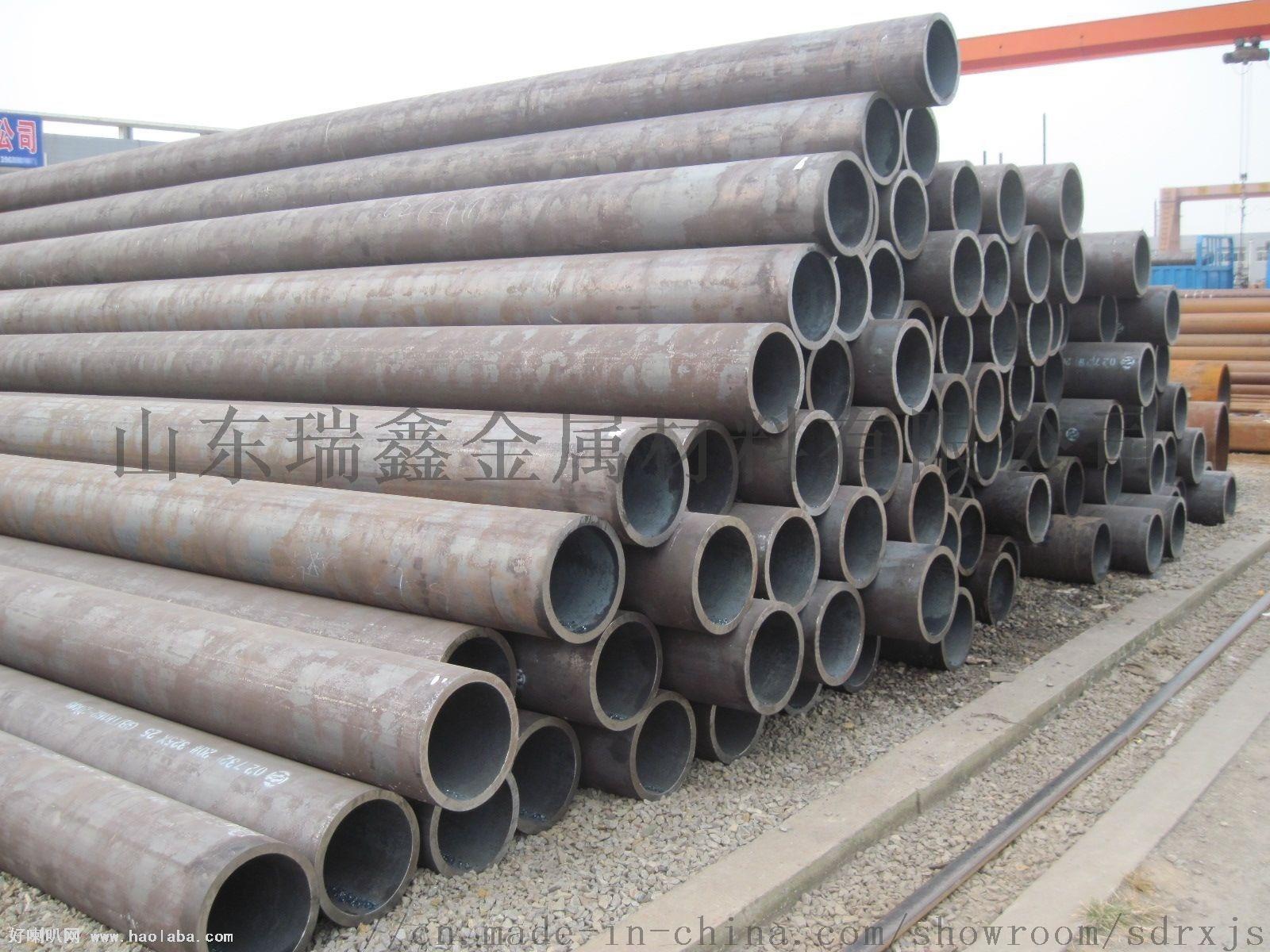精密钢管,    ,卷管,异型管112130342