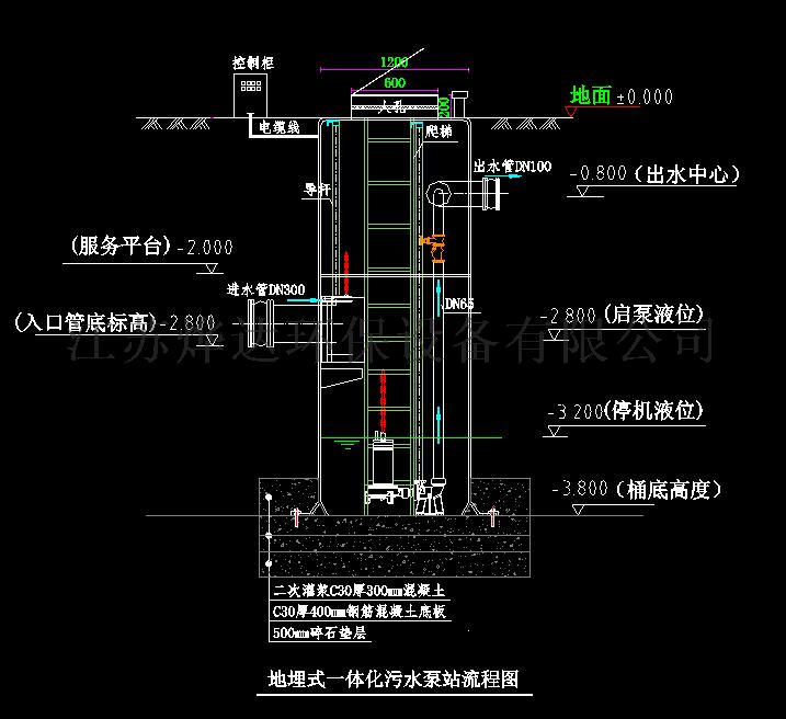 1588232025(1).jpg