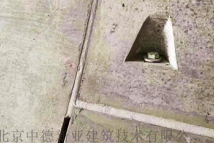 地铁管片嵌缝丁乳砂浆04.jpg