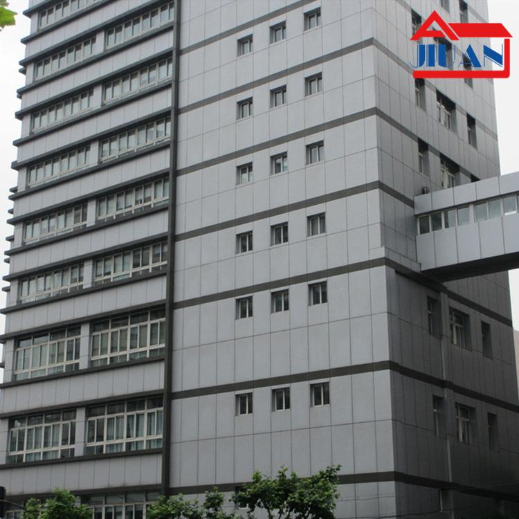 徐州玖安建材铝单板,单曲铝单板,双曲铝单板121055185