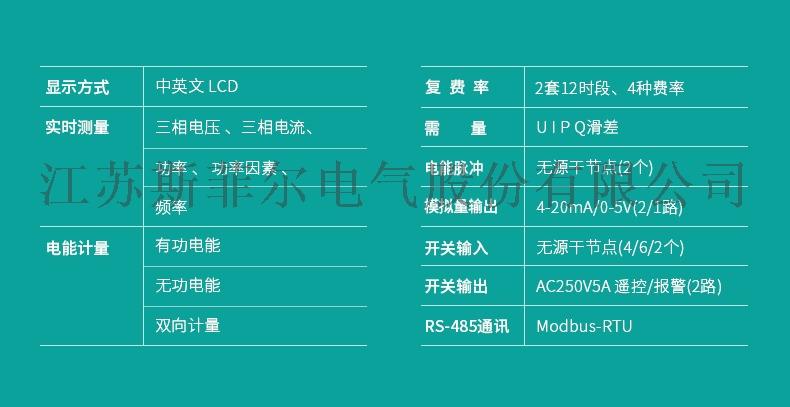 PD194多功能表.jpg