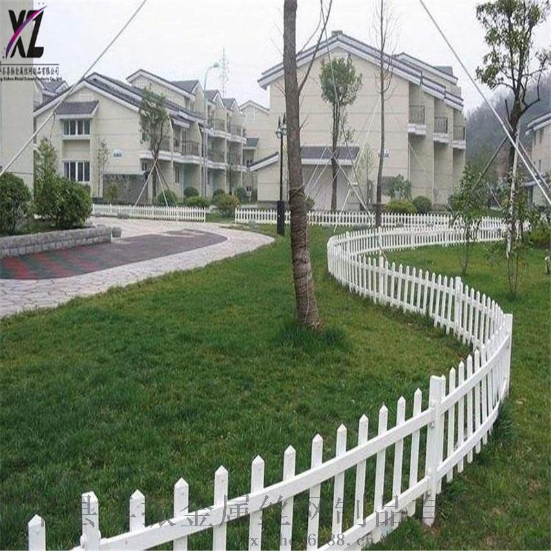 草坪护栏7.jpg