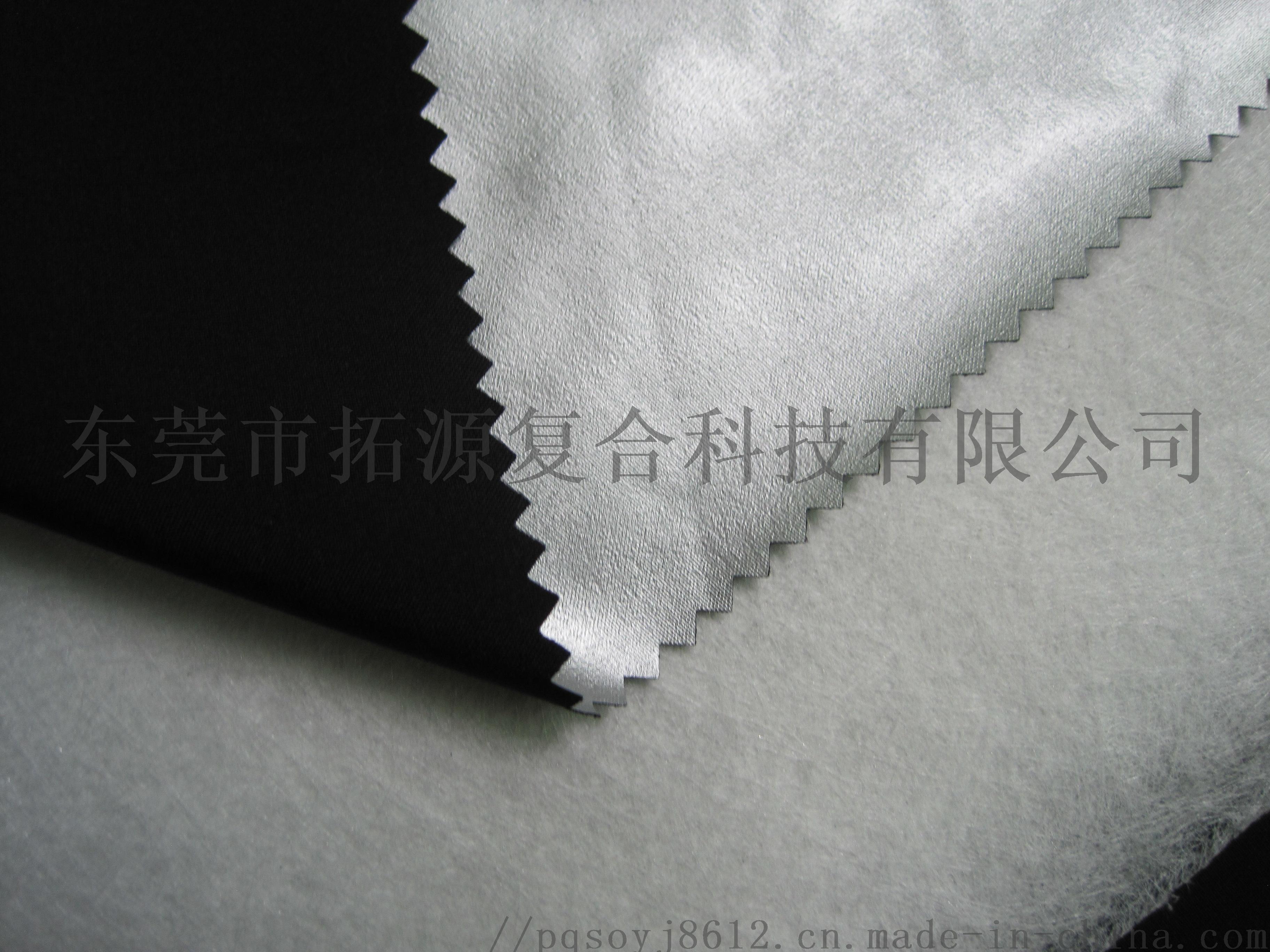 IMG_5410.JPG