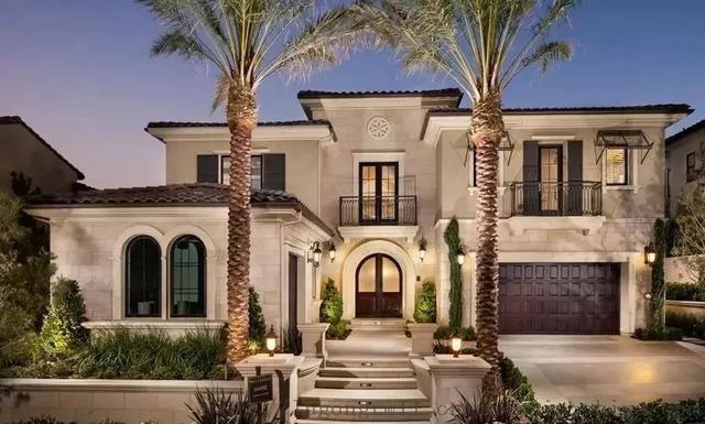 鲁工润屋轻钢别墅和砖混结构房屋的不同142802265