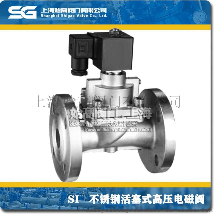 SI不锈钢活塞式高压电磁阀3.jpg
