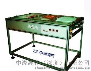暖脚器弯曲试验机中洲测控厂家直销可定制835387285
