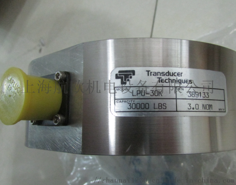 TRANSDUCER TECHNIQUES0.png
