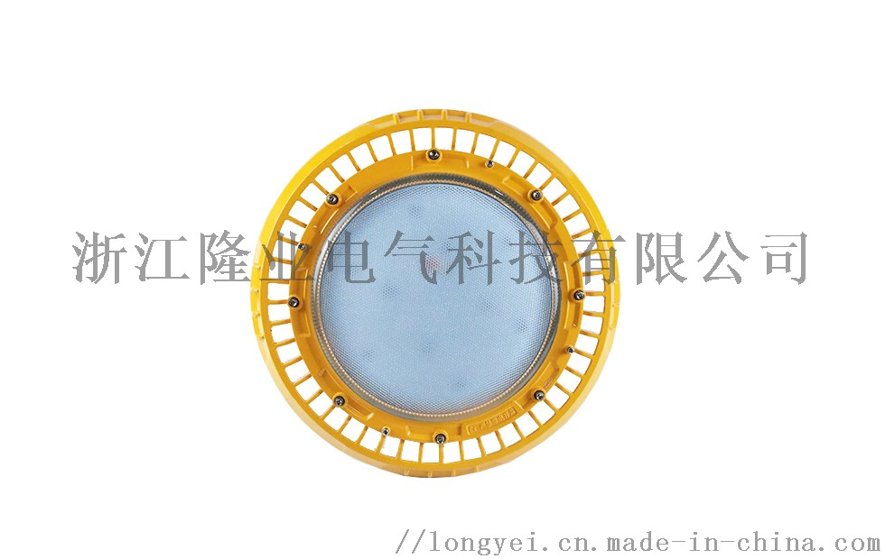 200W大功率圆形LED防爆灯1.jpg