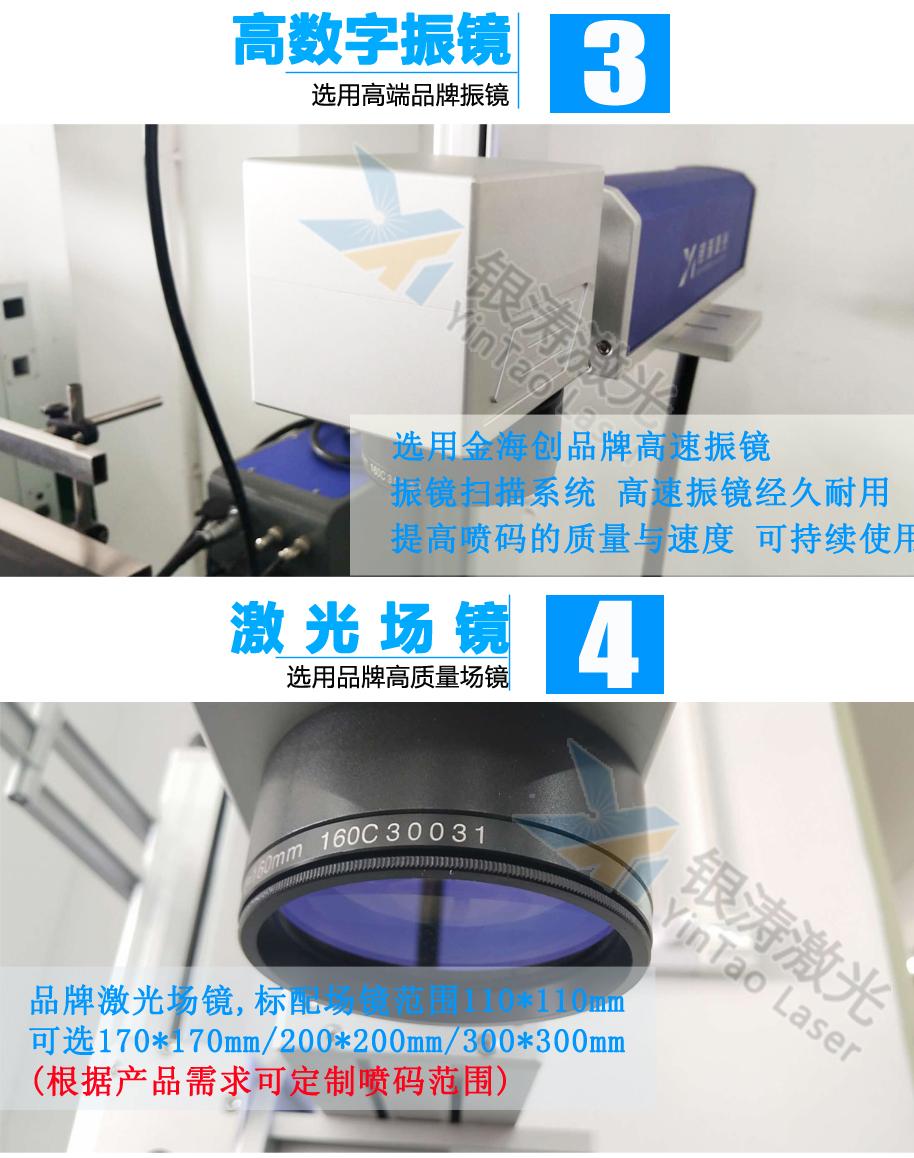 鐳射噴碼機詳情(新版1)_04.jpg