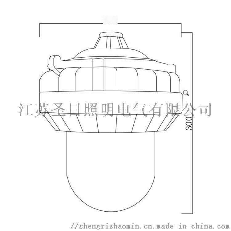 SRGC3010B尺寸图.jpg