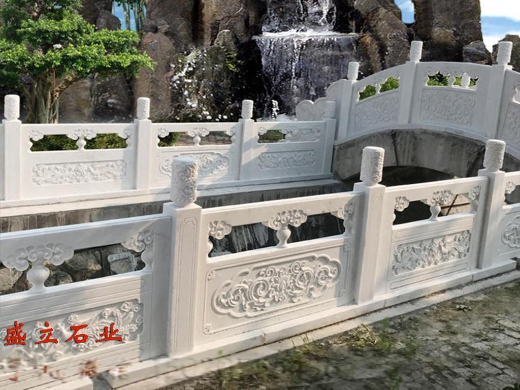 石头栏杆|石雕护栏|石刻栏杆|石头护栏多少钱一米80209212