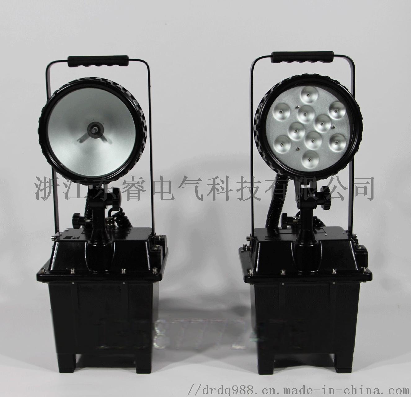 2.40-FW6100GF-J防爆泛光工作灯2.png