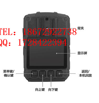 中信安 DSJ-N8(3)
